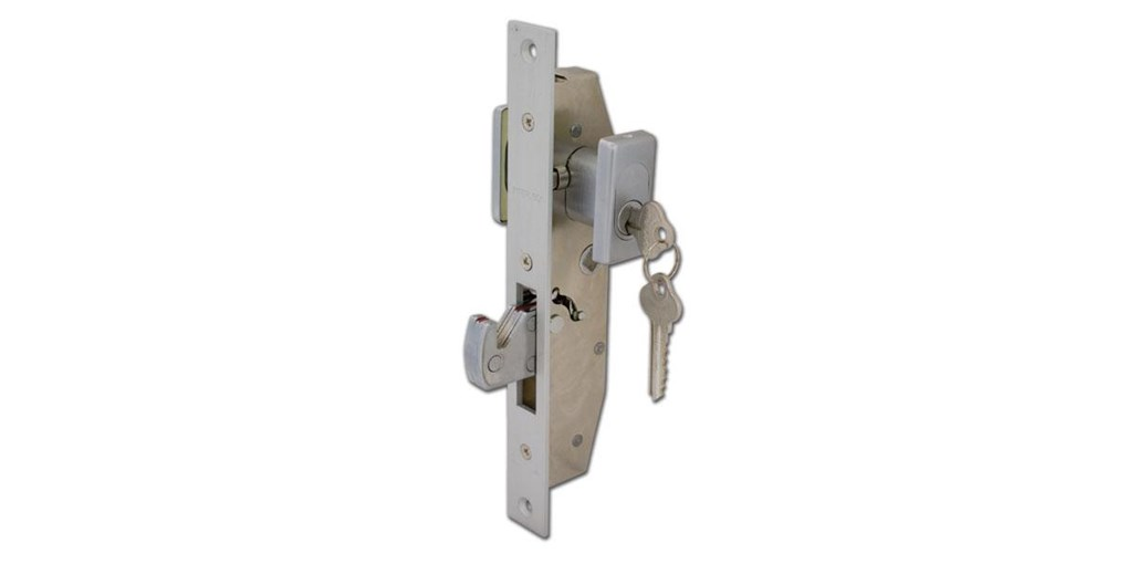 Commercial Sliding Door Lock Sc Project Hardware
