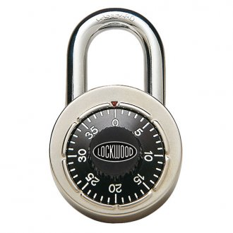 Lockwood P Lock 140 50 122 Project Hardware
