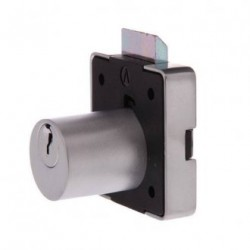 Lockwood Auto D Latch 001 Open Out Project Hardware